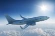 Chính phủ lấy ý kiến về việc cấp phép bay cho Vietravel Airlines