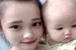 Người mẹ trẻ mất tích bí ẩn cùng con gái nhỏ