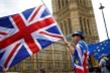 Brexit - Một năm trắc trở và thắng lợi của Thủ tướng Boris Johnson