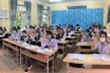 Một số địa phương cho học sinh mầm non đi học từ ngày 9/3