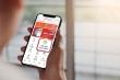Trải nghiệm tính năng 'Tiền gửi trực tuyến' trên Agribank E-Mobile Banking