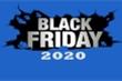10 sai lầm gây 'cháy túi' khi mua sắm Black Friday