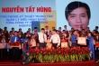 Kỹ sư trẻ MobiFone đạt danh hiệu 'Người thợ trẻ giỏi toàn quốc năm 2020'