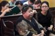 'Nữ đại gia' Hứa Thị Phấn lại bị truy tố