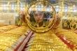 Giá vàng tăng như điên loạn: Chuyện gì đang xảy ra?