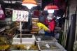 Cập nhật COVID-19 30/5: Trung Quốc nói dịch không bắt nguồn từ chợ hải sản