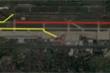 Đường băng sân bay Nội Bài được đại tu tổng thể thế nào?
