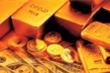 Giá vàng tăng bật trở lại, tiến sát ngưỡng 1.900 USD/ounce