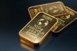 Giá vàng hôm nay 4/1: Tăng mạnh, vượt ngưỡng 1.900 USD/ounce