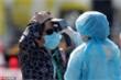 Bệnh nhân Nhật Bản tái nhiễm virus corona sau hơn nửa tháng xuất viện