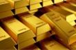 Giá vàng hôm nay 3/6: Nhà đầu tư chốt lời, giá vàng quay đầu giảm
