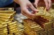 Giá vàng đầu tuần giảm nhẹ, nhà đầu tư vẫn lạc quan