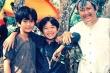 Hùng Thuận 'Đất Phương Nam' làm thêm nghề  'cò đất'