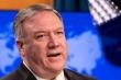 Ngoại trưởng Pompeo: 'Mỹ không có cơ sở nào đối xử đặc biệt với Hong Kong'