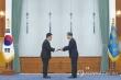 Hàn Quốc bác tin tân giám đốc tình báo từng ký thỏa thuận ngầm với Triều Tiên