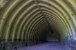 Khám phá cơ sở hạt nhân bí mật Dvina tại Belarus: Tàn tích sức mạnh quân sự của Liên Xô