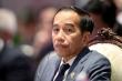 Bộ trưởng Giao thông nhiễm virus corona, Tổng thống Indonesia phải xét nghiệm