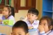 Chưa có sách Tiếng Việt lớp 2 đạt chuẩn sau hai vòng thẩm định