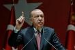 Tổng thống Thổ Nhĩ Kỳ sử dụng tù nhân IS 'mặc cả' với EU