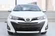 Top 5 xe sedan bán chạy nhất tháng 7: Toyota Vios trở lại ngôi đầu