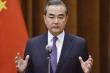 Trung Quốc nói với Nga: Mỹ theo 'chủ nghĩa vị kỷ, đơn phương và bắt nạt'