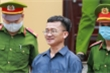 Chủ mưu nâng điểm thi ở Hòa Bình bị đề nghị 7-8 năm tù