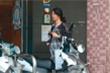 Con dâu 'trùm showbiz Hong Kong' sống trong bế tắc