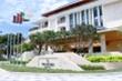 The Secret Côn Đảo, khách sạn đầu tiên của AKYN Group bắt đầu mở cửa