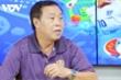 Chuyên gia: Thắng Hà Nội FC, Viettel 90% vô địch V-League 2020
