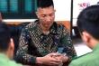 Bộ Công an triệu tập Huấn 'hoa hồng' sau clip giả mạo bản tin của VTV
