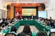 Hà Nội tổ chức tọa đàm trực tuyến về thí điểm thanh tra chuyên ngành ATTP ở cơ sở