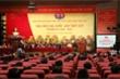 Đảng bộ BIDV tổ chức thành công Đại hội đại biểu nhiệm kỳ 2020 - 2025