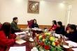 Sai phạm tuyển dụng 507 công chức, viên chức ở Hà Tĩnh: Bộ Nội vụ hướng dẫn gì?