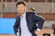 HLV Chung Hae Seong phủ nhận phát biểu trên báo Hàn, xin lỗi lãnh đạo CLB TP.HCM
