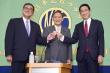 Ứng viên nào sáng giá nhất cuộc đua Thủ tướng Nhật Bản?