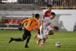 'Nghẹt thở' lịch thi đấu mới của V-League