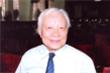 GS Đặng Đình Áng - cây đại thụ của ngành Toán học Việt Nam qua đời