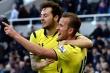 Bạn cùng lứa Harry Kane thay thế Mourinho dẫn dắt Tottenham