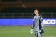 Liên tục sai lầm khiến CLB TP.HCM thua đau, HLV Chung Hae Seong không trách thủ môn Bùi Tiến Dũng