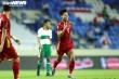 Vòng loại World Cup 2022: Tuyển Việt Nam cạnh tranh Nhật Bản, Trung Quốc