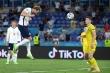 Video: Harry Kane ghi cú đúp, nuôi hi vọng đua vua phá lưới EURO 2020