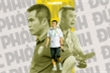 HLV Phạm Minh Đức: 'Tôi thích dạy cầu thủ của mình trở thành ngôi sao'