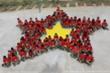 Tự hào Việt Nam: Tôn vinh lực lượng trên tuyến đầu chống dịch COVID-19