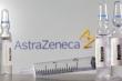 Kết quả điều tra tình trạng đông máu sau tiêm vaccine AstraZeneca của WHO