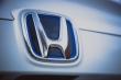 Honda chế tạo mặt nạ chống COVID-19 cho ô tô