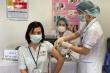 Ưu tiên tiêm vaccine ngừa COVID-19 đợt 4 cho Bắc Ninh, Bắc Giang, Hà Nội, TP.HCM