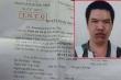 Truy nã phạm nhân trốn khỏi trại giam ở Quảng Ninh