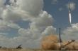 Xem tổ hợp tên lửa Nga đánh chặn đối thủ tại tập trận chiến lược Kavkaz 2020