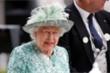 Nữ hoàng Anh ủng hộ vợ chồng hoàng tử Harry tạo cuộc sống mới