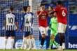 Bruno Fernandes lập cú đúp, Man Utd đại thắng Brighton